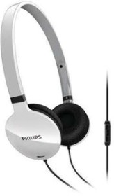 Philips SHL1705WT weiß