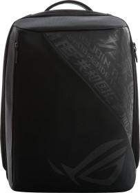 ASUS ROG Ranger BP2500 Gaming Backpack, black (90XB0500-BBP000)