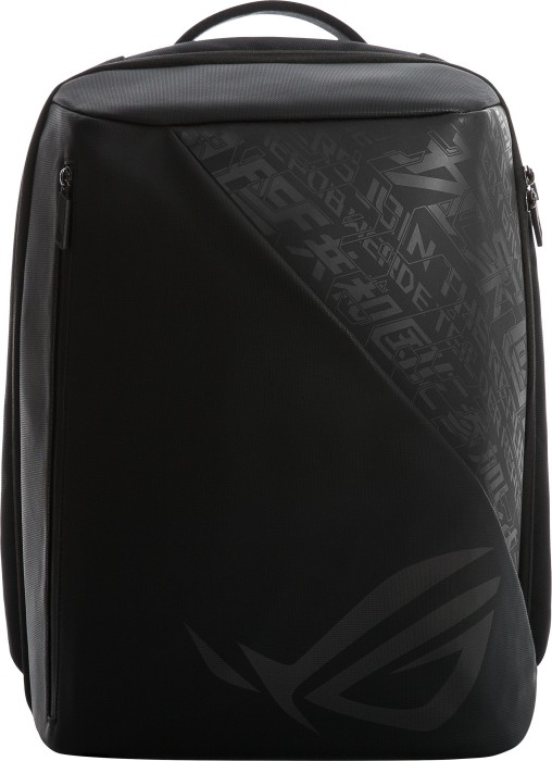ASUS ROG Ranger BP2500 Gaming Backpack (90XB0500-BBP000)
