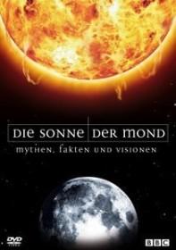 Die Sonne - Der Mond