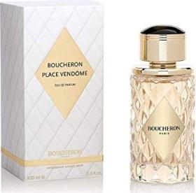 Boucheron Place Vendome Eau de Parfum, 100ml