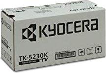 Kyocera Toner TK-5230K black (1T02R90NL0)