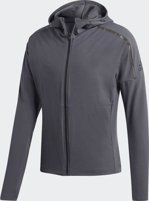 adidas Z.N.E. Laufjacke carbon ab € 59,96 (2020