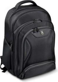 """Port Designs Manhattan Backpack backpack 14"""" (170230)"""