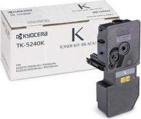Kyocera Toner TK-5240K schwarz (1T02R70NL0)