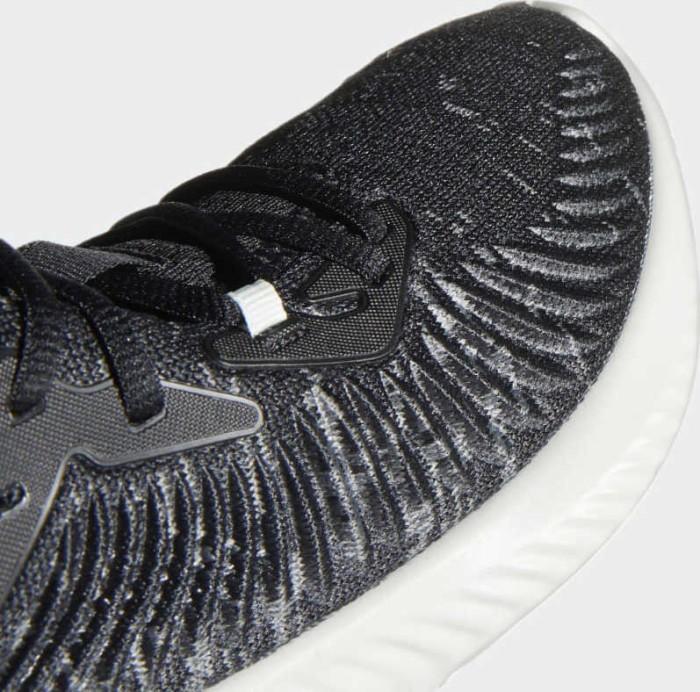 adidas alphabounce+ Parley w Runningschuhe Damen G28373
