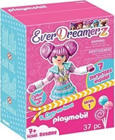 playmobil EverDreamerz - Rosalee (70385)