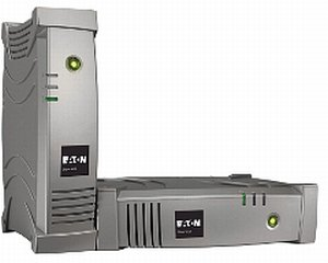 Eaton ellipse MAX 850 IEC, USB/serial (68552)