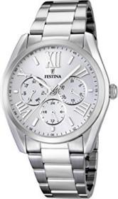 Festina F16750/1