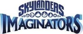 Skylanders: Imaginators - Figur Sensei Steel Plated Hoodsickle (Xbox 360/Xbox One/PS3/PS4/Wii/WiiU/Switch/3DS)