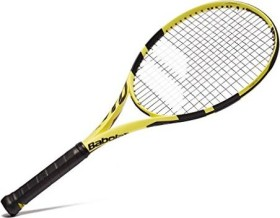 Babolat Tennis Racket Pure Aero 2019 (102354)
