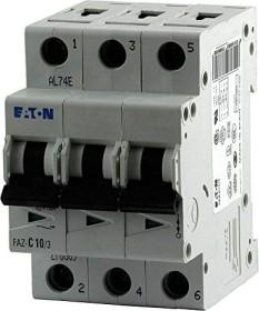 Eaton FAZ-C13/3 (278871)
