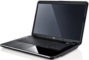 Fujitsu Lifebook NH570, Core i7-620M, 8GB RAM, 1TB HDD, UK (VFY:NH570MF042GB)