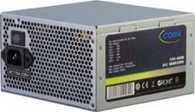 Inter-Tech Coba CES-400B 400W ATX 2.3 (88882096)