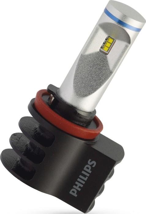 Philips X-tremeUltinon LED FOG ≈H8/H11/H16, 2-pack (12794UNIX2)
