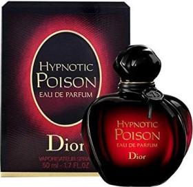 Christian Dior Hypnotic Poison Eau de Parfum, 50ml