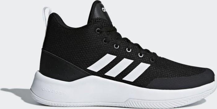 Core Blackftwr Spd End2end Adidas Whitemenbb7016Skinflint iXZkPu