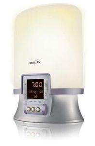 Philips HF3463