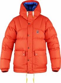Fjällräven Expedition Down Lite Jacket flame orange (men) (F84605-214)