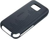 Nokia CC-1002 sleeve black -- via Amazon Partnerprogramm