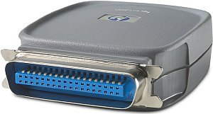 HP BT1300 Bluetooth Druckeradapter (J6072A)