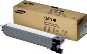 Samsung Toner CLT-K659S schwarz (SU227A)