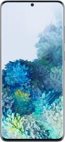 Samsung Galaxy S20+ 5G G986B/DS 128GB cloud blue