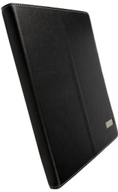Krusell Luna sleeve for iPad 2/3 black (71205)