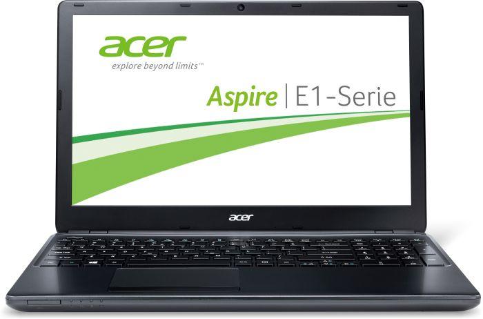 Acer Aspire E1-572G-54204G50Dnkk (NX.M8JEG.018)
