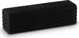 BigBen BT06 schwarz