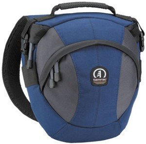 Tamrac 5767 Velocity 7x messenger bag (various colours)