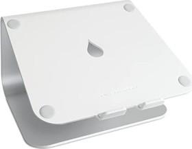 Rain Design mStand notebook stand silver (10032)