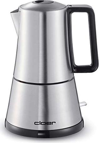 Cloer 5928 Electrical Coffee Percolator