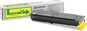 Kyocera Toner TK-5205Y gelb (1T02R5ANL0)