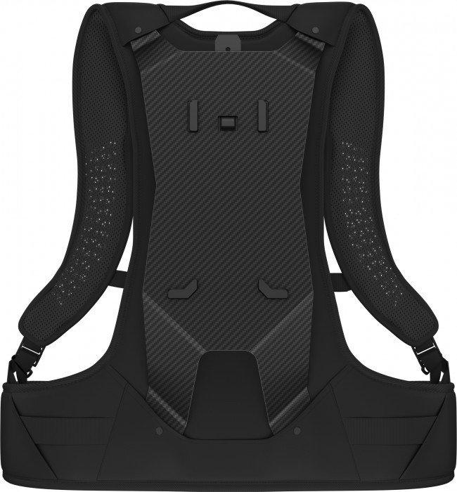 HP Z VR Backpack harness (2HY47AA)