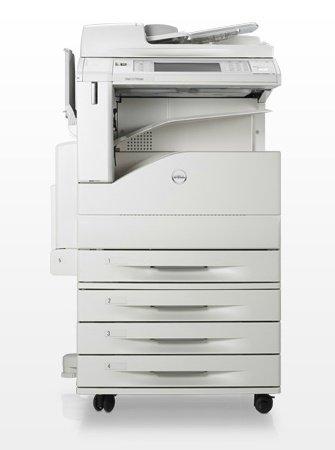 Dell C7765dn, Farblaser (210-ABSX)