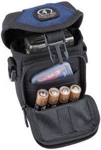 Tamrac 5290 T90 camera bag (various colours)
