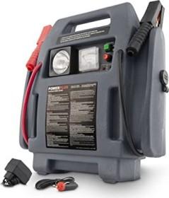PowerPlus Powerstation 4-in-1 (POWE80090)