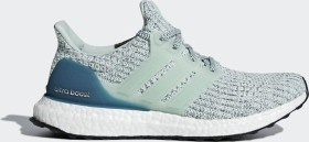 adidas Ultra Boost ash green/real teal (Damen) (BB6154)