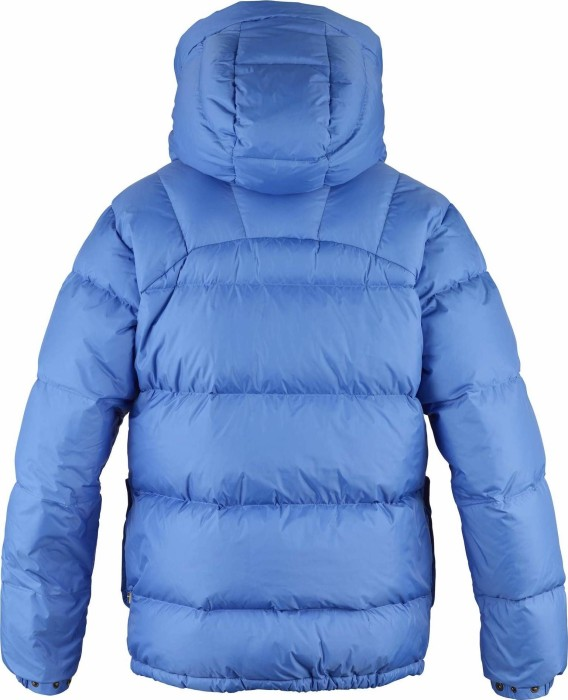 Fjällräven Expedition Down Lite Jacke un blue (Herren) (F84605 525) ab € 398,28