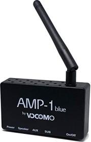 Vocomo AMP-1 Blue, Stück