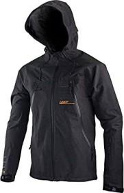 Leatt DBX 5.0 All-Mountain Jacket black