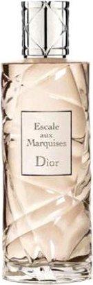 Christian Dior Escale aux Marquises Eau de Toilette 125ml -- via Amazon Partnerprogramm