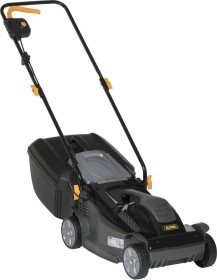 Alpina BL 380 E electric lawn mover (293380064/A14)