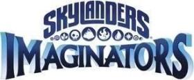 Skylanders: Imaginators - Figur Legendary Tri-Tip (Xbox 360/Xbox One/PS3/PS4/Wii/WiiU/Switch/3DS)