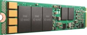 Intel SSD DC P4501 2TB, M.2 (SSDPELKX020T701)