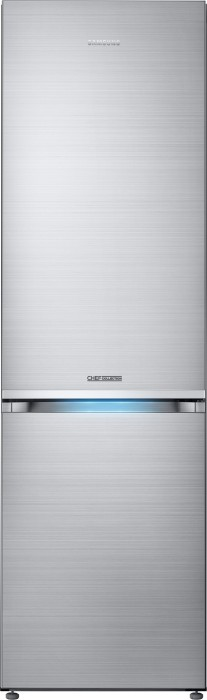 Samsung RB36J8799S4 Chef Collection