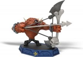 Skylanders: Imaginators - Figur Wolfgang (Xbox 360/Xbox One/PS3/PS4/Wii/WiiU/Switch/3DS)