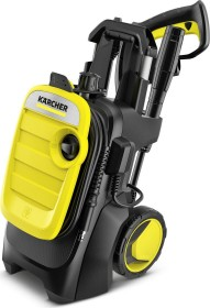 Kärcher K5 Compact (1.630-750.0)