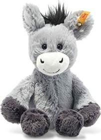 Steiff Soft Cuddly Friends Dinkie Esel 20cm (073922)